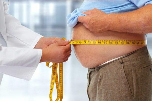 Obezite Hakkında Her Şey