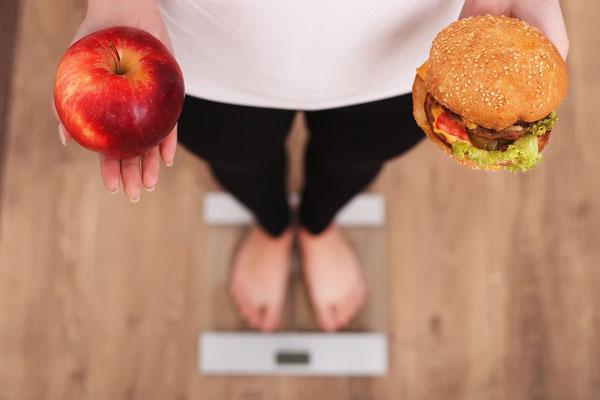 Obezite Hastaları Nasıl Beslenmelidir?