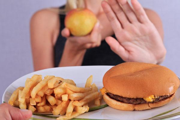 Obezite'nin Zararları