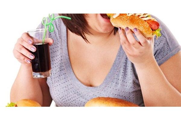 Obeziteye Yol Açan Faktörler