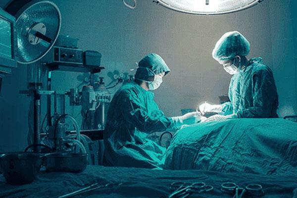Tüp Mide Ameliyatı Nasıl Yapılır?