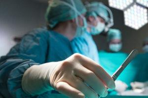 Bariatrik Cerrahi Nasıl Yapılır?