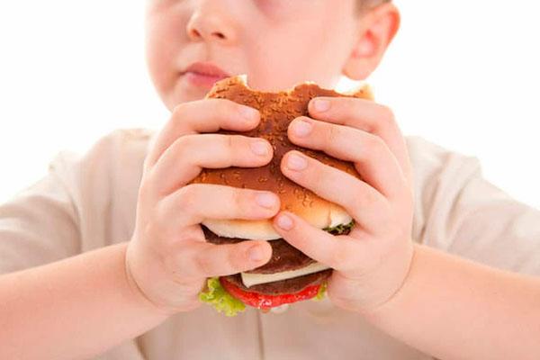 Obezite Genetik Bir Hastalık mıdır?