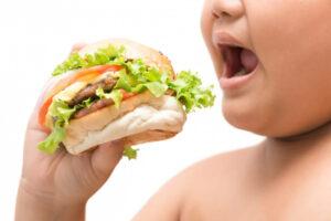 Obeziteyi Sevimli Cümlelerle Anlatmak Doğru Değil
