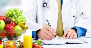 Bariatrik Cerrahi Sonrası Beslenme