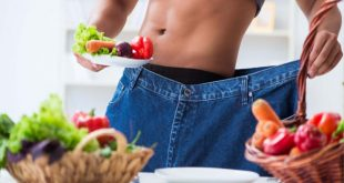 Obezite Cerrahi Sonrası Beslenme