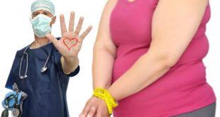 Obezite Hastalığı Nasıl Tedavi Edilir?