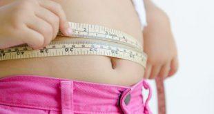 Obezite Hastalığı Nedir?