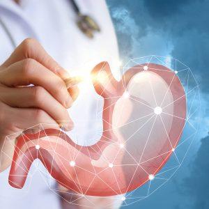Tüp mide ameliyatı sonrası kişileri bekleyen durumlar nelerdir?