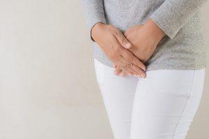 İdrar Kaçırmanın Nedenleri Nelerdir (Obezite İle Bağlantısı) ?