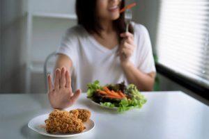 Obezite İle Baş Etmenin Yolları Nelerdir?