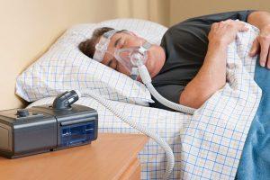 Uyku Apnesinden Kurtulmanın Yolları Nelerdir?