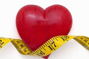 Yüksek Kolesterol Nedenleri?