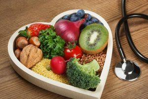 Yüksek Kolesterolden Nasıl Kurtulurum?