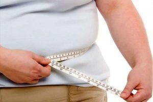Gastrik Bypass Kimlere Yapılır?