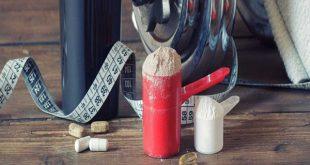 Tüp Mide Sonrası Vitamin ve Mineral Alımının Önemi