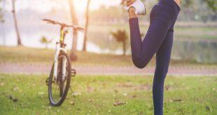 Bariatrik Cerrahi Sonrası Spor