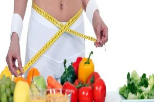 Obezite Ameliyatı Sonrası Beslenme
