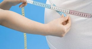 Obezite Cerrahisi Ne Zaman Yapılır?