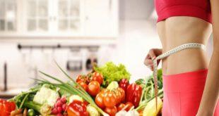 Tüp Mide Ameliyatı Sonrası Sağlıklı Beslenme