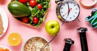 Tüp Mide Ameliyatı Sonrası 30 Günlük Yemek Listesi