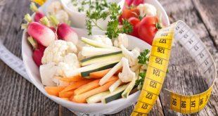 Tüp Mide Sonrası Beslenme Önerileri