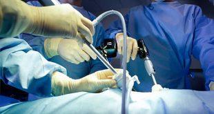 Bariatrik Cerrahide Dikkat Edilmesi Gerekenler