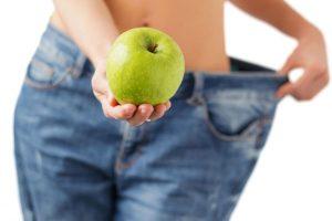Obezite Cerrahi Sonrası Diyet