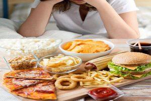 Obezite İle Mücadele