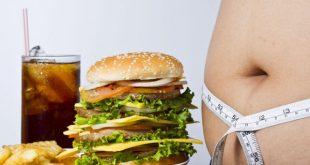 Obeziteden Nasıl Kurtulurum?