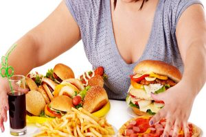 Obezitenin Yol Açtığı Diğer Hastalıklar