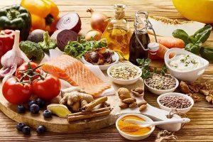 Tüp Mide Sonrası Vitamin Ve Mineral Takviyesi Kullanmanın Faydaları
